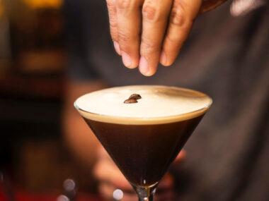 espresso-martini-maken