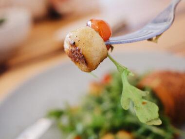 gnocchi-uit-de-oven