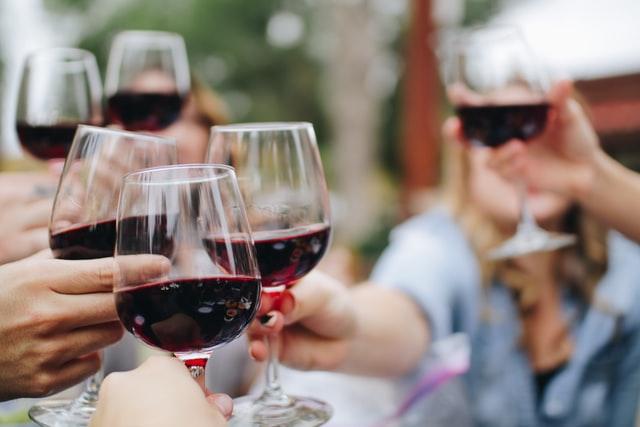 Hoe goedkope wijn vinden die tòch echt lekker is drie tips