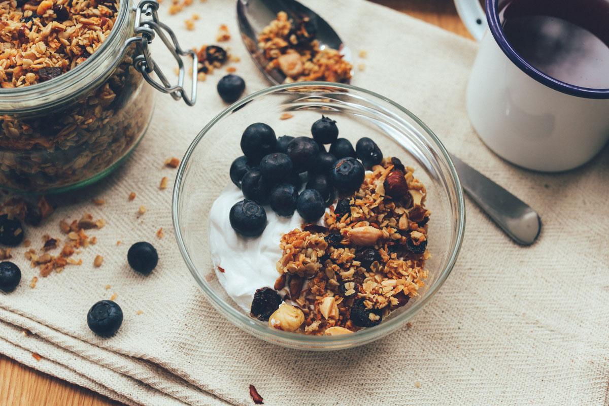 granola-zelf-maken