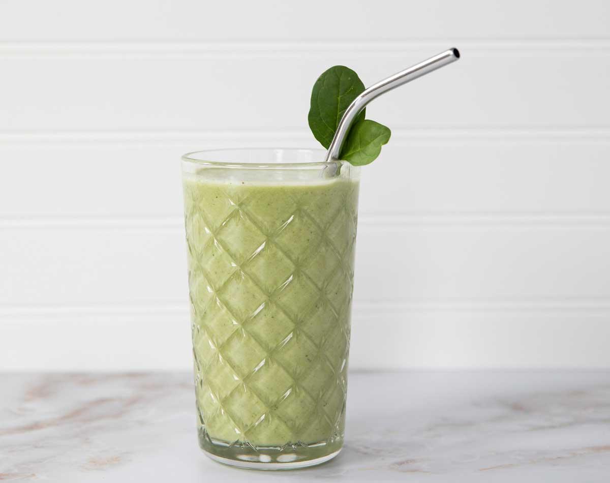 groente-smoothie