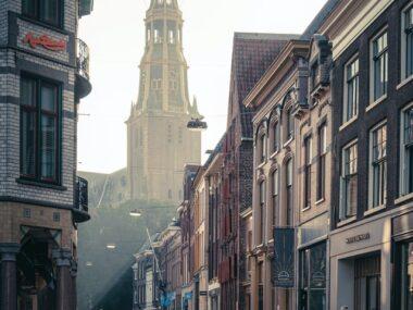 Dit zijn de nieuwe eetzaakjes en restaurants in Groningen waar je heen kan nu de horeca weer langzaam open mag