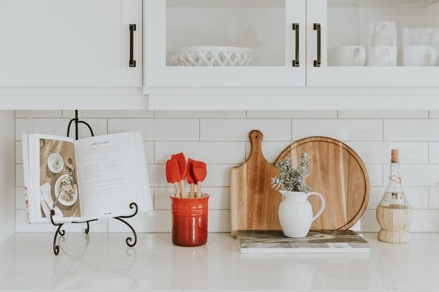 Kookboek getest Alledaagse gerechten met een vrolijke knipoog
